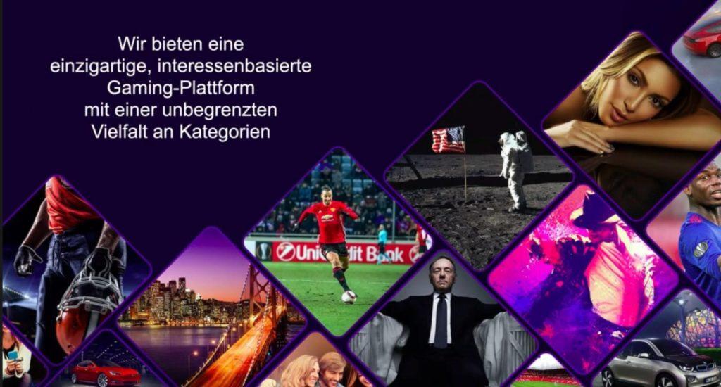 Super.One Erfahrungen - Super.One Deutsch -Informationen zu Super.One - Vielfalt